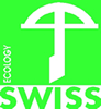 Swiss Ecology